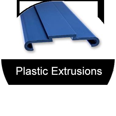 Barbour Plastics
